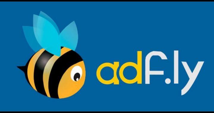 Ganar dinero con Adfly - Gana dinero con acortadores