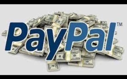 ganar dinero en internet facil y sencillo generador de tarjetas de credito funciona 100% 2018