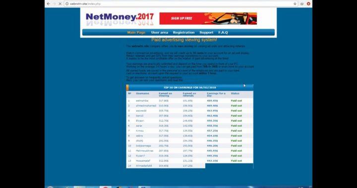 Ganar Dinero Facil y en 2 Dias Para Todo El Mundo - Venezuela 2018