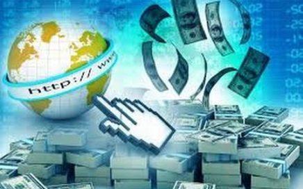 Ganar Dinero Paypal Gratis En Internet - Estrategia La Mejor Web
