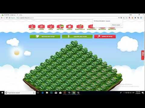 Ganar Dinero por Internet Febrero 2018