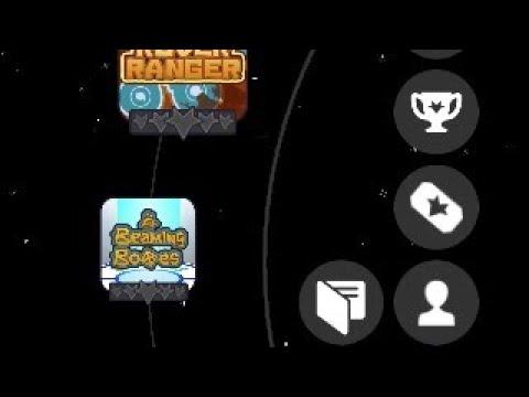 Increíble Aplicacion Para Ganar Dinero Para PayPal Solo Por Jugar En Nuestro Móvil..!!