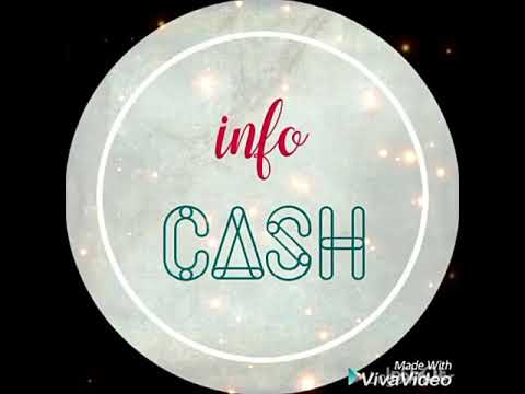 IPWEB - Gana Dinero con tus Redes Sociales - Prueba de Pago - PAGANDO