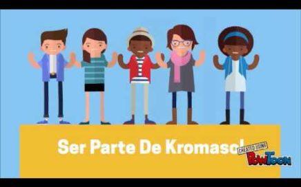 Kromasol, La Mejor Solución Para Ganar Dinero