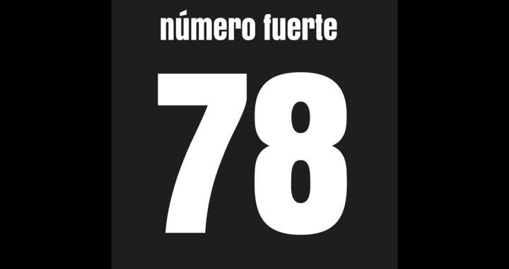 LA BRUJITA DE LOS NÚMERO PARA HOY MARTES 13 DE FEBRERO DEL 2018 NUMERO REALES PARA HOY
