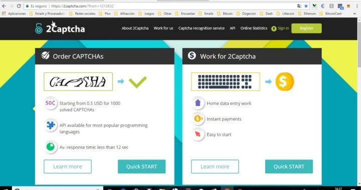 Mejores páginas para ganar dinero en Venezuela por Internet Febrero 2018. Dinero Paypal gratis