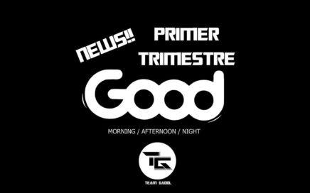 NEWS 5 - Primer Trimestre (Good Colombia)
