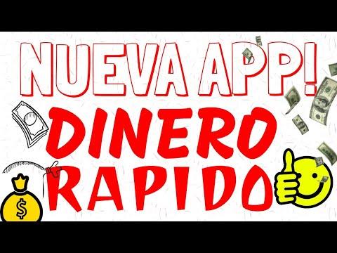 Nueva y Mejor App Para Ganar Dinero Por Paypal 2018 (Super Rápido y fácil)