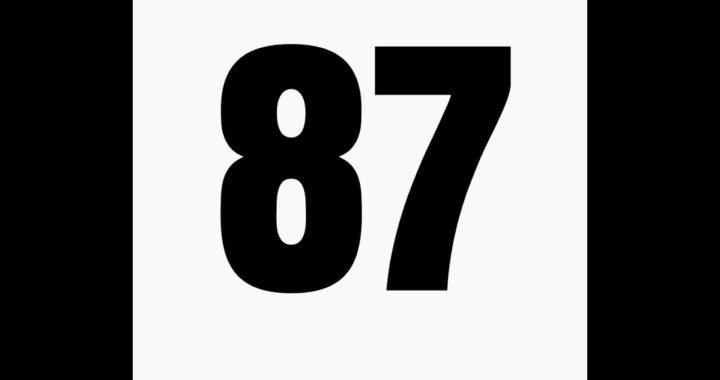 NÚMERO REALES PARA HOY SÁBADO 3 DE FEBRERO DEL 2018 NÚMERO QUE SALEN PIRÁMIDE MILLONARIAS HOY