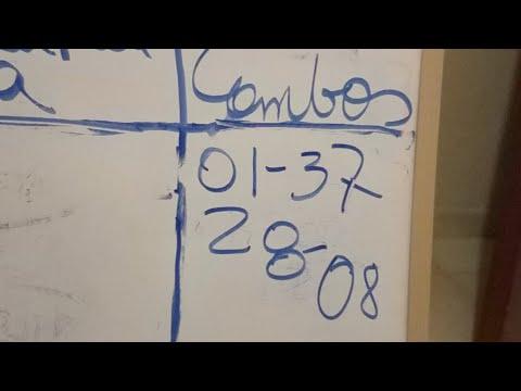 Numeros Para Hoy 16218 De Febrero Para Todas Las Loterias