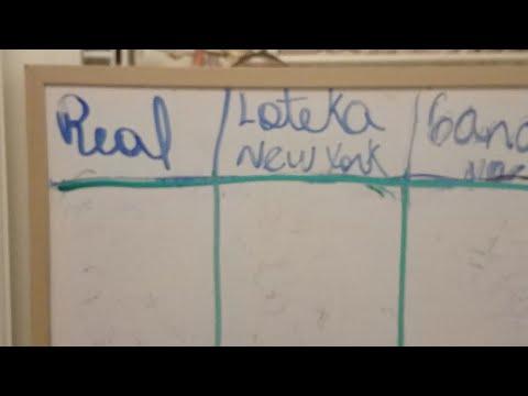 Numeros Para Hoy 31/01/18 De Enero Para Todas Las Loterias!!