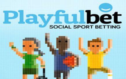 Playfulbet | Gana Dinero Gratis Con Apuestas Online