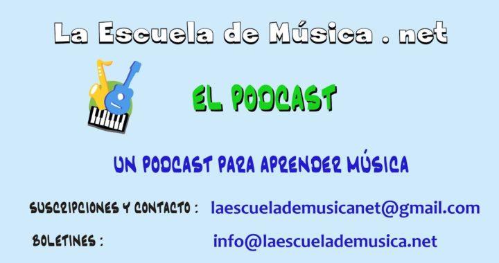 Podcast 35   como ganar dinero con la musica