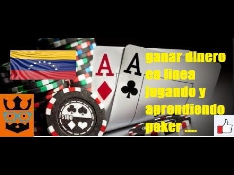PokerStrategy gana dinero Jugando Al Poker Aprende A Jugar Poker