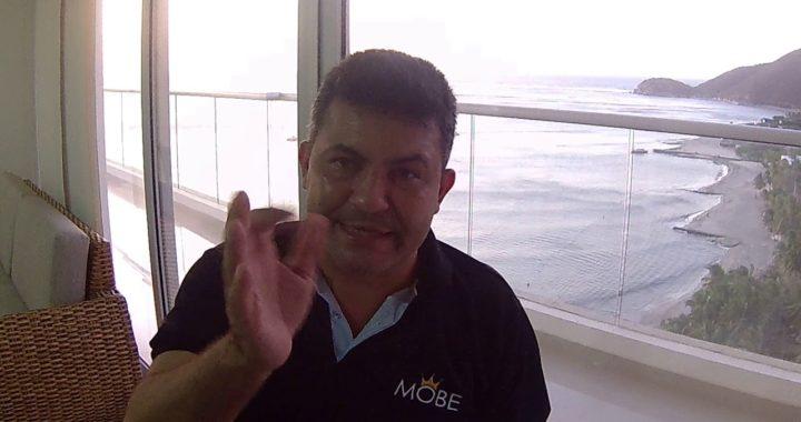 ¿Qué es MOBE y Cómo se Gana Dinero en Internet