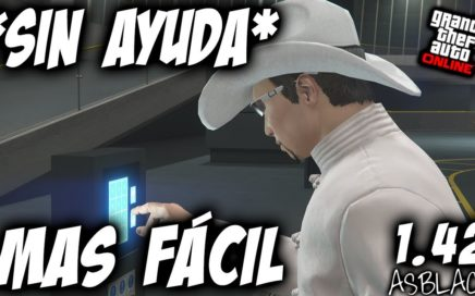*SOLO* - SIN AYUDA - AFTER PATCH - GTA 5 - POSIBLES BANEOS *INFORMACION* - MAS FÁCIL - (PARCHEADO)
