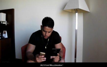 SORTEO INSTAGRAM - Asesoría Gana dinero con las redes sociales