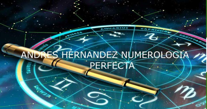 Urgente Extra Especial. Anotate A La Oferta 809.709.8322