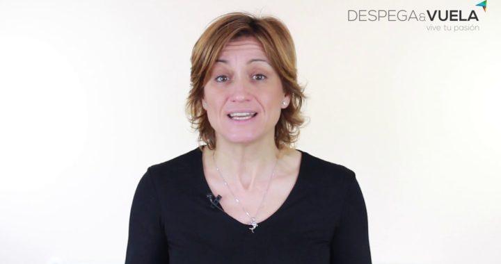 VALIDA TU IDEA DE NEGOCIO (4/5):   Gana dinero con tu idea de negocio