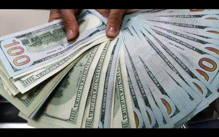 APP TO EARN MONEY AT HOME l APP PARA GANAR DINERO EN CASA FACIL.