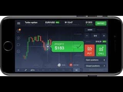 Aprende a ganar dinero desde tu celular en 12 minutos!!