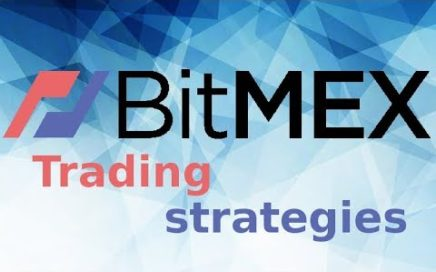 Bitmex Tutorial Completo Como Funciona