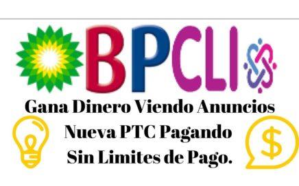 BPCLIX Que es y Como Funciona, Explicación Completa | Nueva PTC pagando Sin Mínimo de Pago