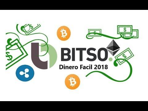 Como Comprar Bitcoin Ripple Ethereum Ganar Dinero Fácilmente En México 2018