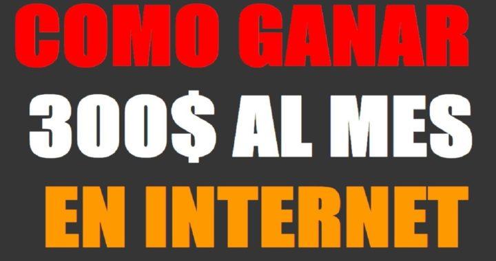 Como Ganar $300,00 USD / MES en Internet - Prizerebel + Pruebas de pagos