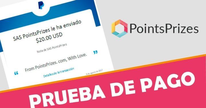 COMO GANAR 50 DOLARES DIARIOS PARA PAYPAL | MARZO 2018 + COMPROBANTE DE PAGO [FACIL Y RAPIDO]