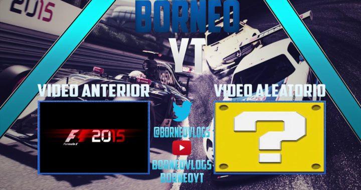 Como GANAR carreras en GTA V online