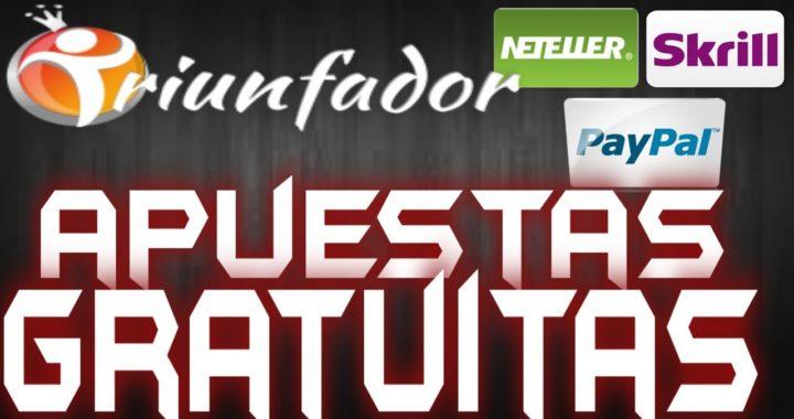 Como Ganar Dinero Apostando COMPLETAMENTE GRATIS 2018!! Play Station 4 - Paypal y Mas!!