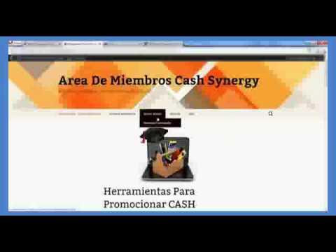 Como Ganar Dinero DE VERDAD Para Paypal 2016