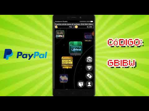 Como ganar dinero en android (fácil)$$$$$