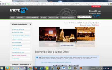 como ganar dinero en internet en bolivia 2