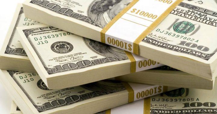 como ganar dinero facil y muy rapido