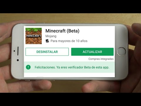 Como Ganar Dinero Facil Y Rapido Para Comprar Minecraft Pocket Edition! -Abrircaja.com