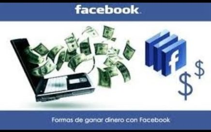 Como Ganar Dinero | fanslave.net | 1 EURO EN 2 DIA | TRABAJADO 15 MIN!!! PAYPAL O PAYEER
