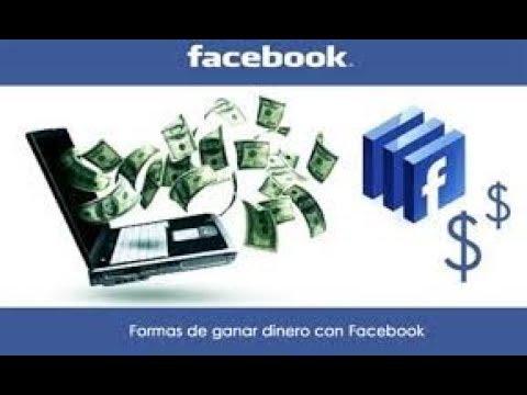Como Ganar Dinero   fanslave.net   1 EURO EN 2 DIA   TRABAJADO 15 MIN!!! PAYPAL O PAYEER
