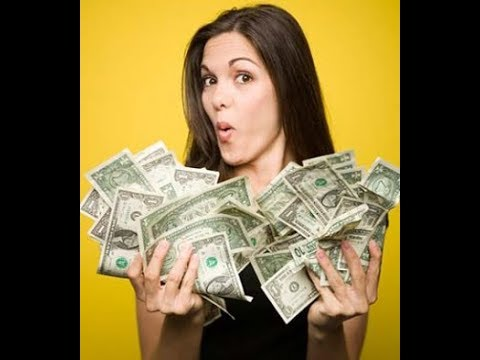 Como ganar dinero jugando DOTA 2 !!   I 1vs1/5 vs 5 I
