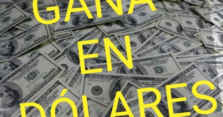 Como ganar dinero Paypal| recibo de pago| paypal