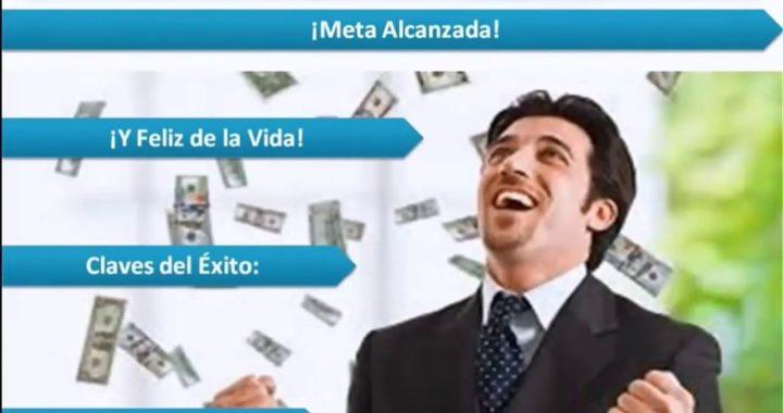 Como ganar dinero por internet Mayo 2016