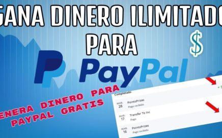 Como ganar dinero por internet para PayPal Sin Invertir Nada / Rápido y Fácil  (bestchange)
