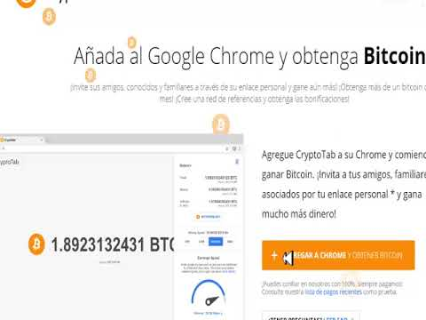 Como Ganar Dinero Por Internet Rápido y Seguro | Hasta 1 BitCoin para  PayPal