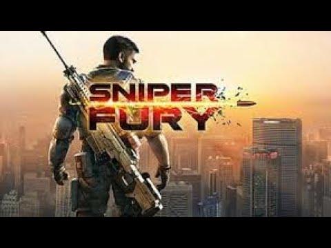 como ganar dinero rapido en (sniper fury)