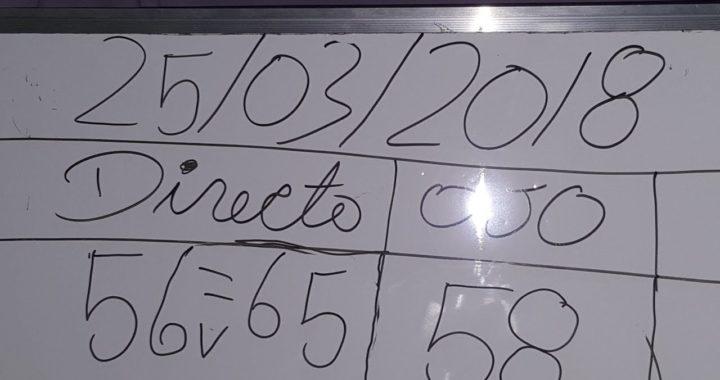 Cómo ganar dinero rápido y fácil hoy 25/03/2018 resultados %Y efectivo con Daurys monegro