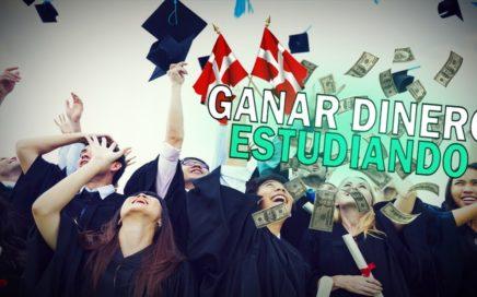 CÓMO GANAR DINERO SIENDO ADOLESCENTE EN 2018 [ByNisa] -GANAR DINERO FÁCIL-