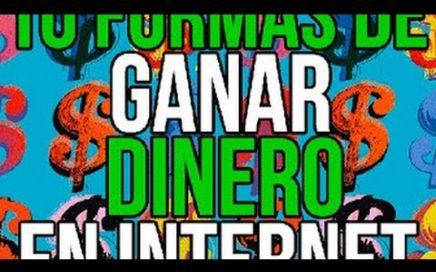COMO HACER IMPRESORA DE DINERO CON CASH SYNERGY 2016
