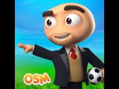 Como Obtener 500 Monedas De Campeon Gratis En OSM!!!!!