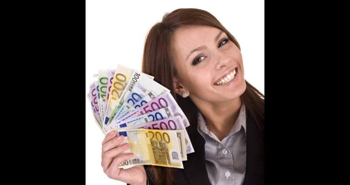 como registrarse en workadi - como funciona workadi - cpa workadi - ganar dinero online